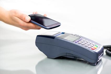 Payment Integration & Gateway